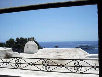 Il Codice del Turismo Commentato, presentato alla Regione Sicilia