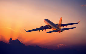 Verso l'Aeroporto Nebrodi-Eolie?